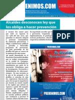 Prevenimos.com Edicion 26