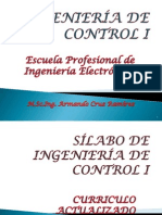 Ingeniería de Control I.pptx