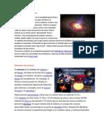 Teoria Del Universo Pulsante - Para Combinar