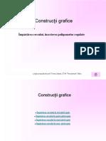 Constructii Grafice 2