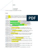 jonas2 Compare as Traduções