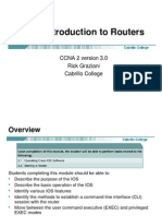 CCNA.routers
