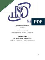 PROCESOS DE FABICACION.docx