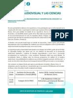 Audiovisual y Cs Sociales - 3ra circular.pdf