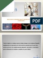Presentación DE LAB BIOQUIMICA CLINICA (1)