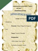 CONTRO PRENATAL.docx