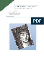 Trabajo Final Ccss PDF
