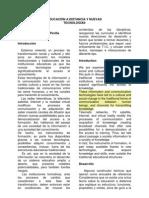Articulo de Revision Final
