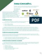 Sistema Operativo PDF.pdf