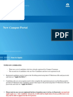 TCS Portal Guidelines_Candidate & TPO