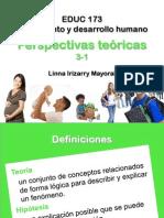 Perspectivas_teoricas