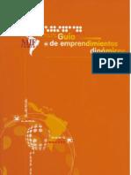 guiaemprendimientosdinamicosdelbid.pdf