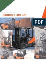 productline092012.pdf