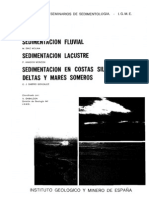 1984_L-1_Ambientes_Sedim_facies_IGME.pdf