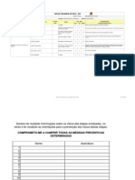 Apr- Auxiliar Administrativo - Recepcionista