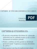 CCS.PP