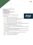 pedagogisk planering sofo digital berttelse