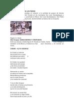 album de guatemala.docx