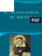 5.- Santo Tomas de Aquino (2)
