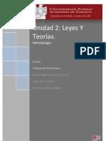 105777632 Metodologia Leyes y Teorias