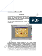 Manual de Corel Draw.pdf