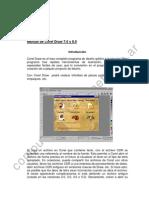 Manual de Corel Draw.pdf