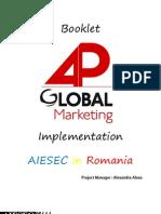 Booklet Global Marketing_2013