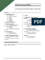 CP-Aprovação Apostila Básica 5