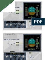 FPV_Flight Path Vector