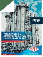 01_YPFB_Refinacion
