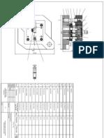 Matrita Simultana Pentru Perforare Decupare Model (1)