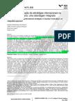 pluginfile-2