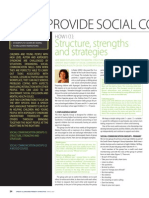 How I provide social communication groups (1)