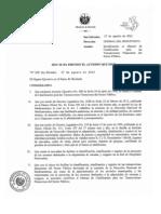 Manual_de_Clasificacion_para_las_Transacciones_Financieras_del_Sector_Pblico-25-10-12_v1.pdf