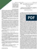 ley35-2003, de IIC.pdf