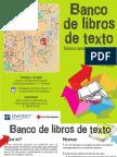Banco Libros