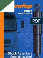amortecedores-exportacao-2007