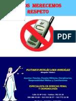 Aspectos Relevantes Del Sistema Penal Acusatorio Primer 35%