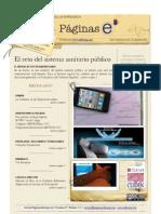 paginasenferurgn13