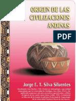Origen de las civilizaciones antiguas - Jorge E.T Silva Sifuentes.pdf