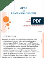 16-LA GPAO.pdf