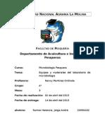 Informe de microbiología 1.docx