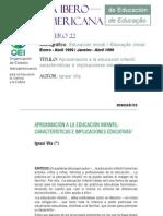 aproximacion a la educacion infantil.pdf