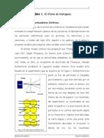Química Inorgánica - Ingeniería Química