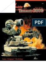 Twilight 2000 - GDW _504 - US Army Vehicle Guide[1].pdf