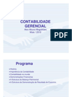 64107180-contabilidade-gerencial-slide1