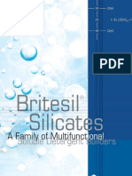 Britesil+Silicates+Brochure,+2009