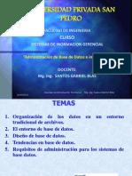 05-1-Administracion de Base de Datos