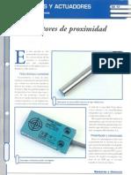 Sensores y Actuadores 2.pdf