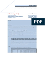 TAREA ACADÉMICA N° 03 - BI1145.xlsx